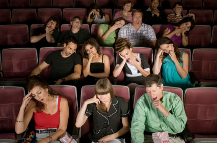 bored-audience