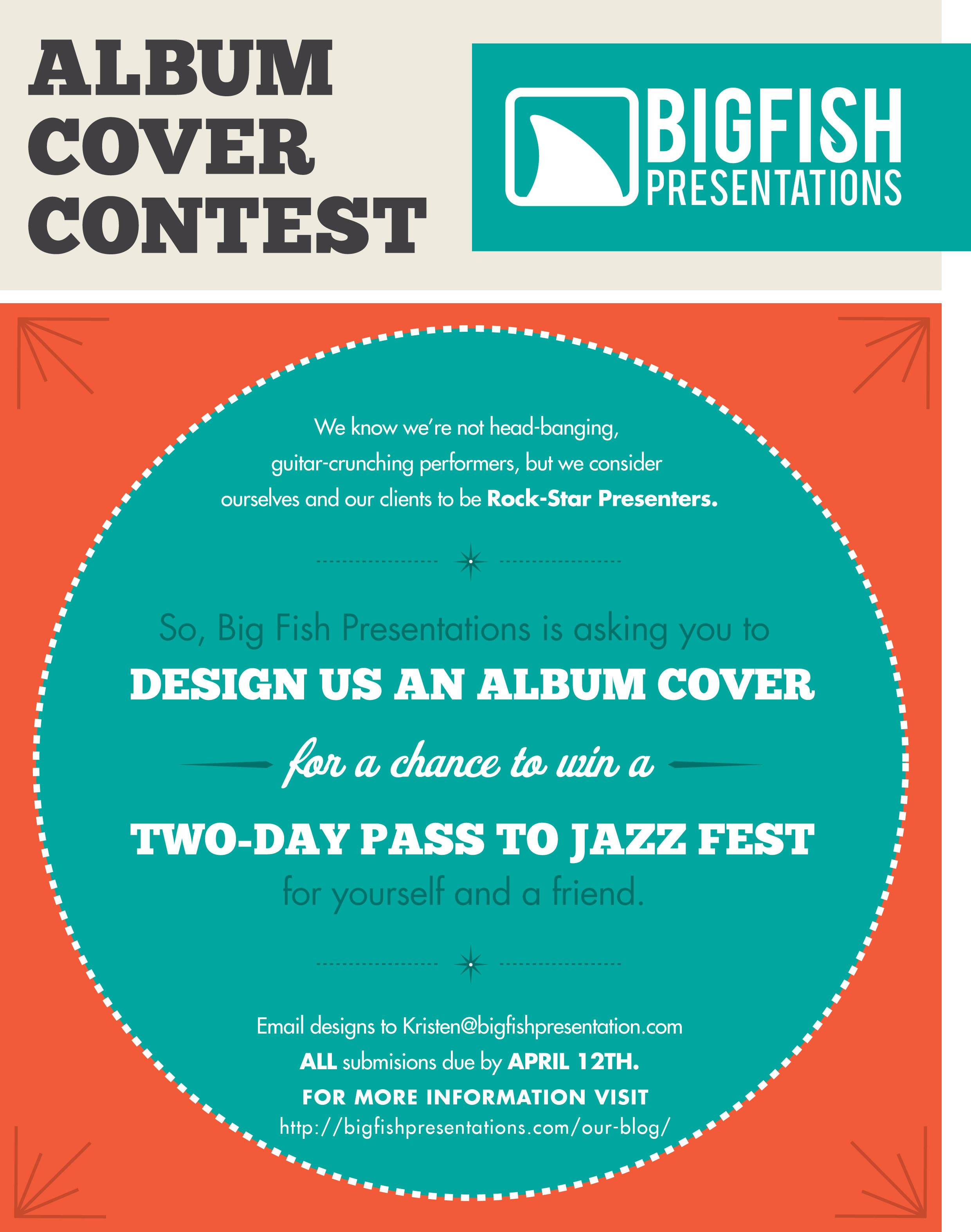Album Cover Contest_proof