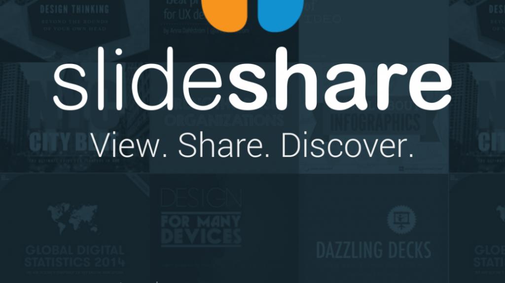 slideshare-android-app-login-1040x584