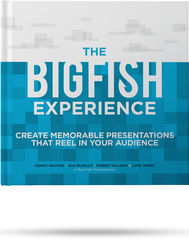 BigFishPresentations-Book